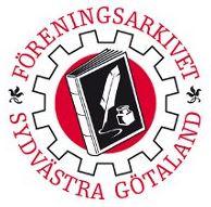 Föreningsarkiven i Västra Götalandsregionen
